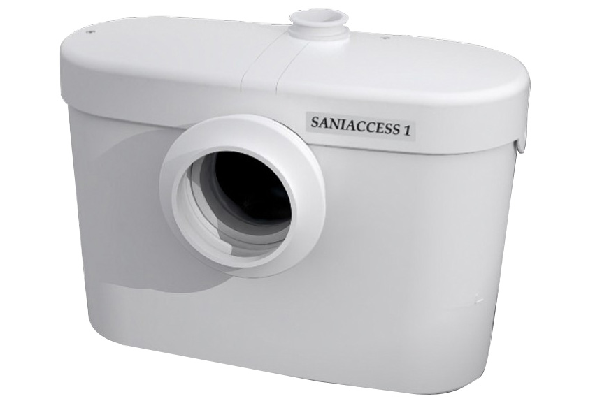 Saniaccess® 1